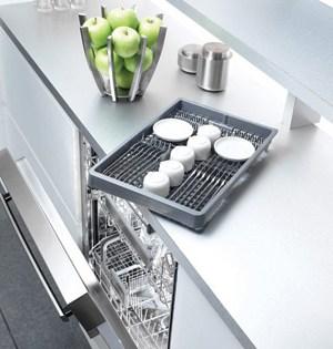 Blomberg opvask