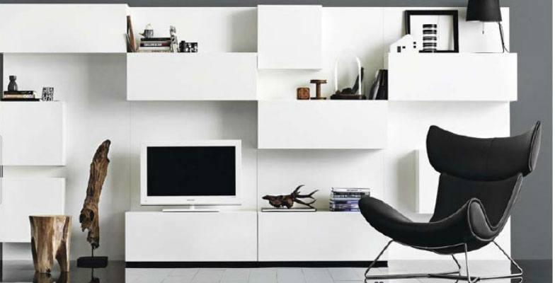 Tv reolsystem   smarte reolsystemer til dit fjernsyn