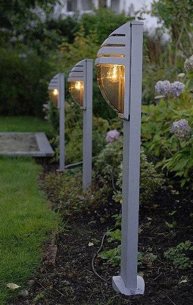 Lagersalg af lamper Belysning til billige priser Hus Plus Have