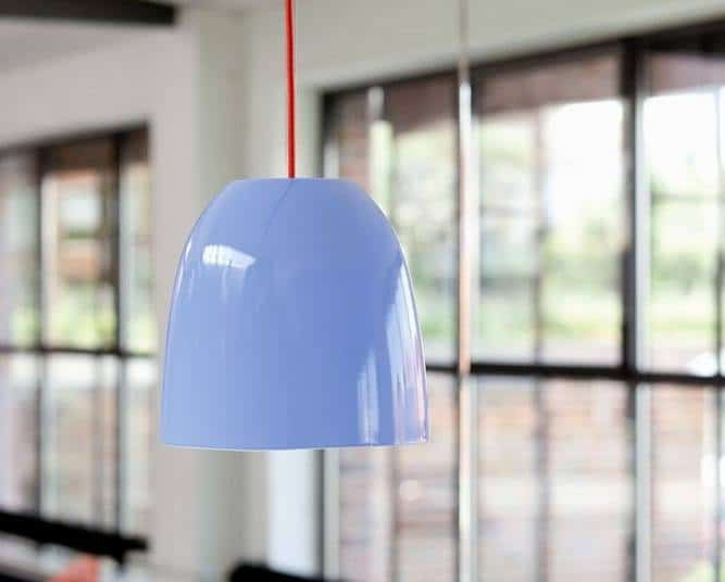 Loftslamper stue for Billige deckenleuchten