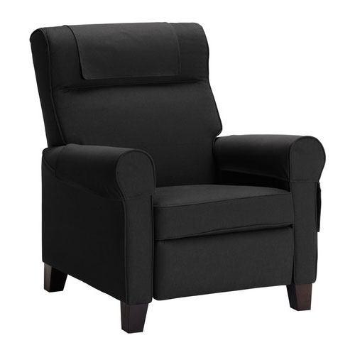 lænestol ikea Lænestol med indbygget fodskammel   En god hvilestol   Hus Plus Have lænestol ikea