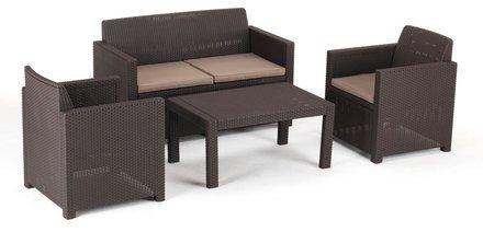 havemøbler bilka Billige havemøbler   Sofasæt til under 5.000 kroner   Hus Plus Have havemøbler bilka