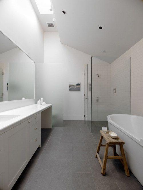 kraftig ventilator badeværelse