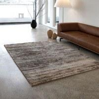 Bæredygtigt tæppe design fra 7signs.dk