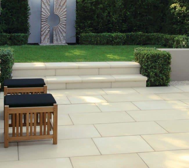Billige fliser - Havefliser, betonfliser og gode priser