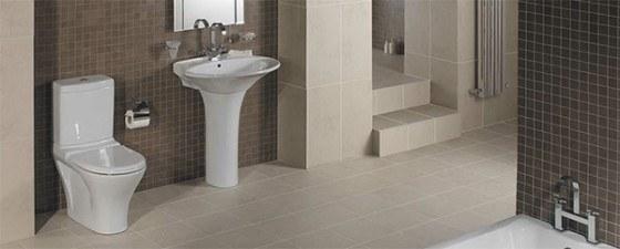 Billige toiletter