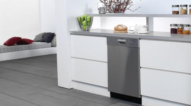 Blomberg opvaskemaskiner