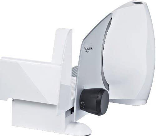Bosch MAS62W1 pålægsmaskine