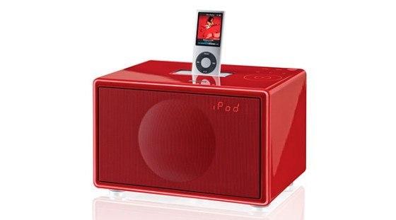 dab radio test bedste dab radio til private. Black Bedroom Furniture Sets. Home Design Ideas