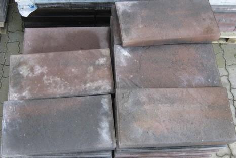 Meget Billige fliser - Havefliser, betonfliser og gode priser - Hus Plus XD84