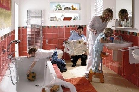 familie-i-badevaerlse