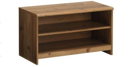 Bryggers fra IKEA - Så behøver du kun at lede ét sted - Hus Plus Have