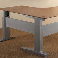 hjoerneskrivebord-lille