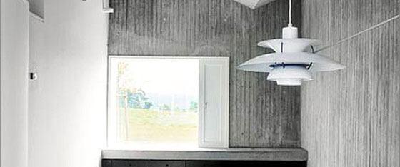 her finder du ph 5 lamper til salg til de bedste priser. Black Bedroom Furniture Sets. Home Design Ideas