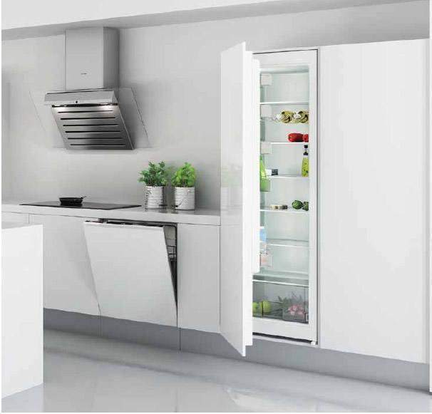 køleskab-i-køkken