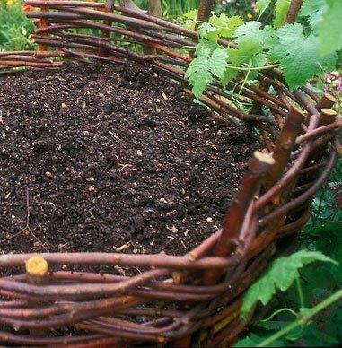 Lav din egen kompost