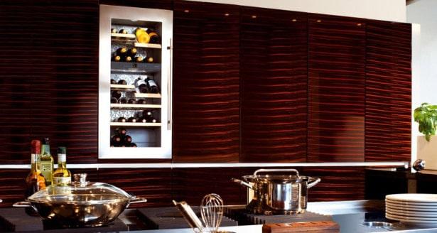liebherr vink leskabe k mpe udvalg anmeldelser og priser hus plus have. Black Bedroom Furniture Sets. Home Design Ideas