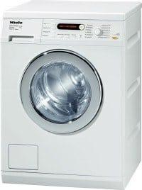 Miele W5825 vaskemaskine