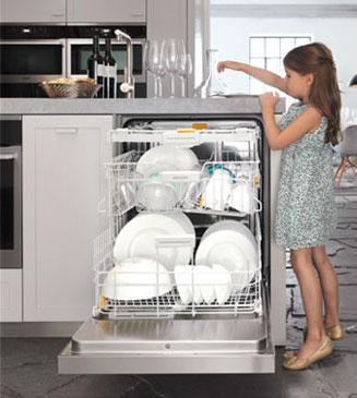 børnesikre mieleo pvaskemaskiner