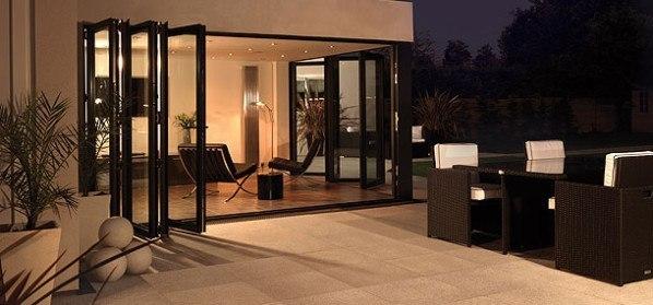 Læg din egen terrasse   sådan gør du det lettest