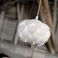 Nordlux Acantus lampe