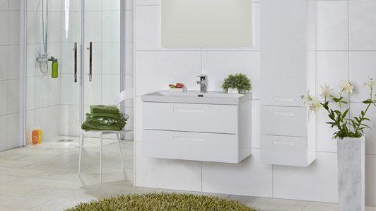 eico stor håndvask