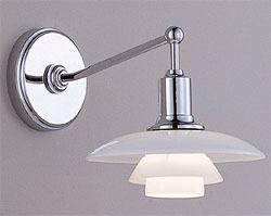 PH 2/1 lampen