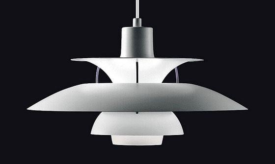 her finder du ph 5 lamper til salg til de bedste priser hus plus have. Black Bedroom Furniture Sets. Home Design Ideas