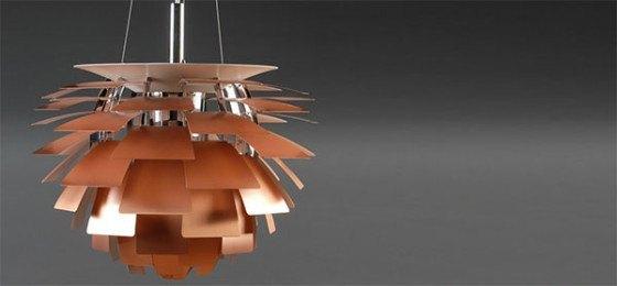 Seriøst PH lamper - Tilbud, brugt eller kopi af lampe? - Hus Plus Have FK-49