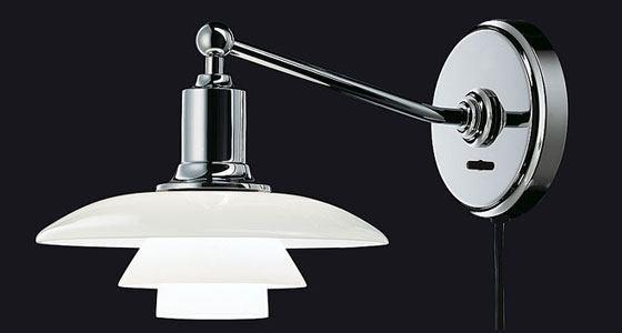 PH lamper til v?g - Priser og udvalg p? nettet