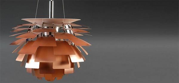 ph lamper tilbud brugt eller kopi af lampe hus plus have. Black Bedroom Furniture Sets. Home Design Ideas