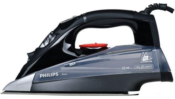 Philips GC4490 dampstrygejern