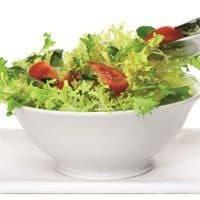 pillivuyt-salatskaal