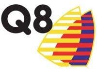 Q8 oliefyrservice