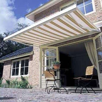 regnsensor til markise udvalgte markiser med egen regnsensor. Black Bedroom Furniture Sets. Home Design Ideas