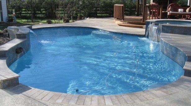 Vedligeholdelse af pool – det er vigtig at tjekke ph-værdien hver
