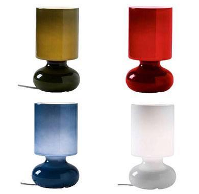 bordlamper retro Bordlamper   Antik eller retro design   Hus Plus Have bordlamper retro