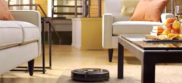 roomba-robot
