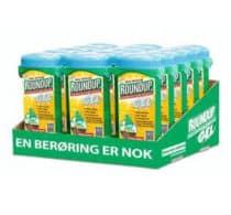 Roundup Gel 150 ml