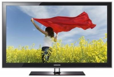 Test af fladskærme - De bedste på markedet lige nu - Hus Plus Have