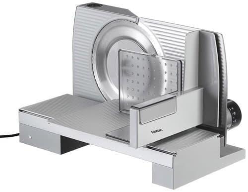 Bedste pålægsmaskine til private - Den billige til luksus pålægsmaskiner - Hus Plus Have