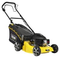 Smart 4605TR selvkørende græsslåmaskine