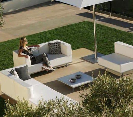 billige sofasæt til haven