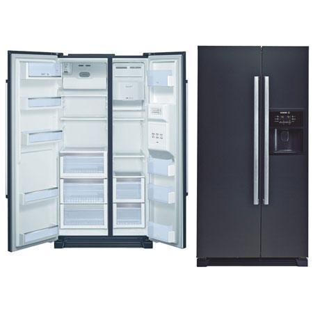Køleskab amerikansk – Køkkenredskaber