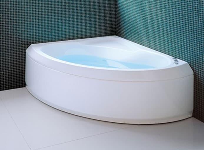 Spa badekar - Luksus spabad du har råd til - Inde- og udespa