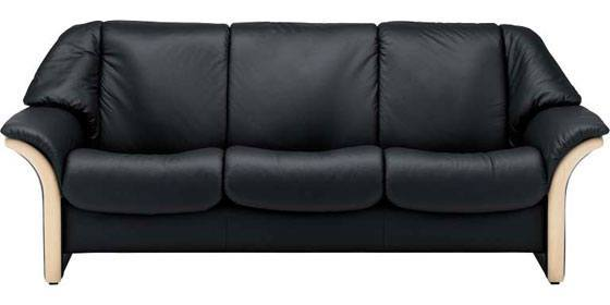 stressless sofa priser p nye og brugte modeller hus. Black Bedroom Furniture Sets. Home Design Ideas