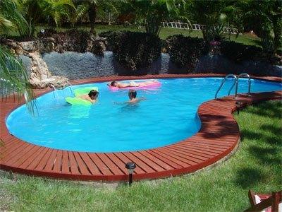 Billedresultat for swimmingpool