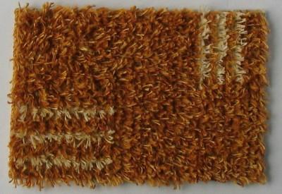 Tæpperens af rya tæppe