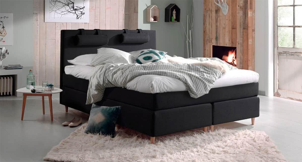 senge test tænk Test af senge   Populære senge og madrasser   Stort udvalg senge test tænk