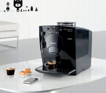 Kaffemaskine med kværn - Siemens vs. Philips vs Electrolux - Hus Plus Have